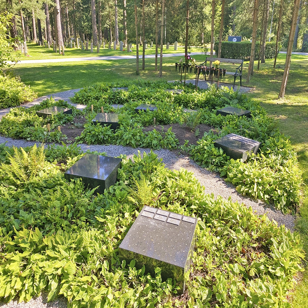 askgravlund_skogskyrkogården