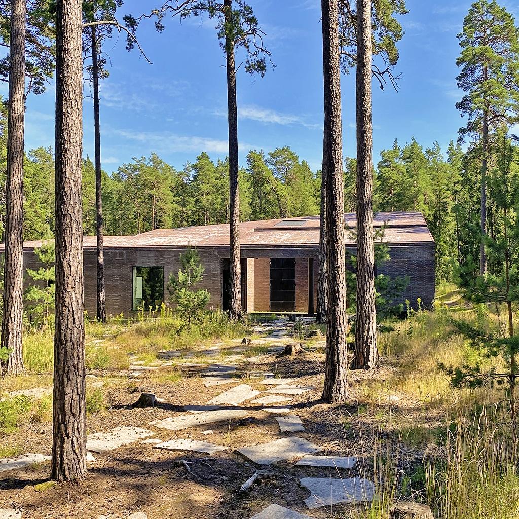 krematorium_skogskyrogården
