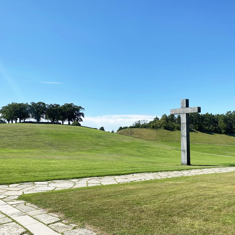 minneslund_skogskyrkogården